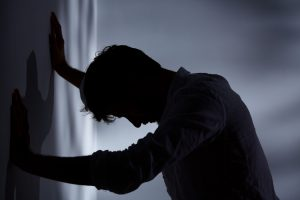 Coping with Suicidal Thoughts